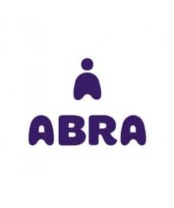 Abra App voor iOS - iPhone en iPad - Handel in aandelen en cryptocurrencies