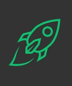 Changelly App voor Android - Crypto en Bitcoin Exchange