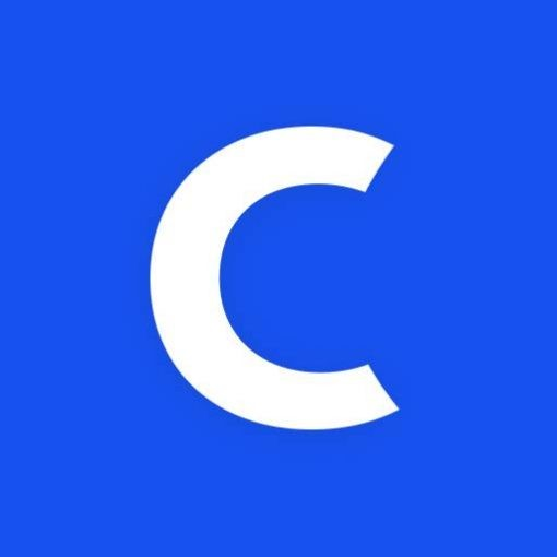 Coinbase App voor iPhone en iPad - Bitcoin Wallet