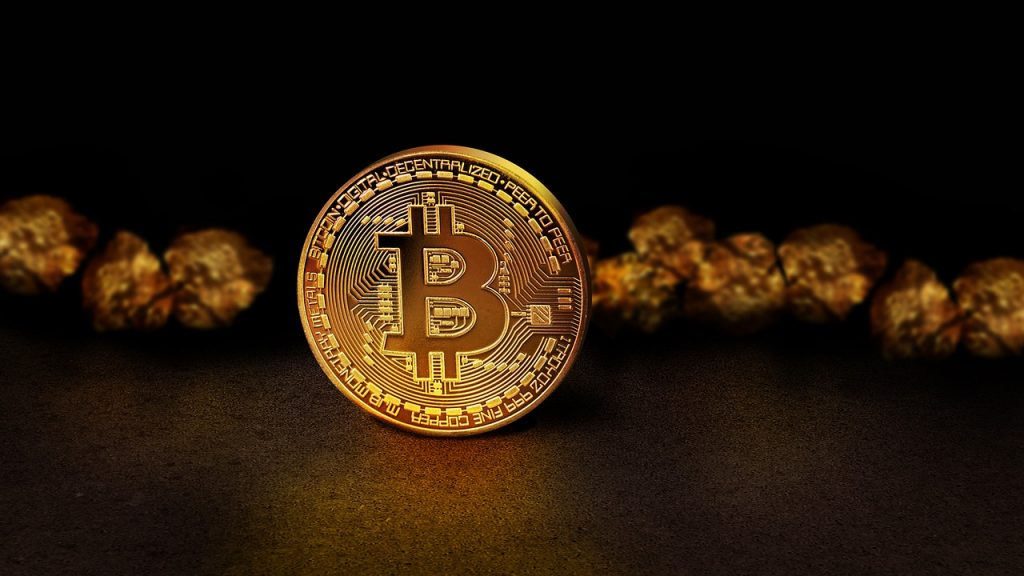 5 Beste Bitcoin Apps iPhone in 2020 van Nederlandse Brokers
